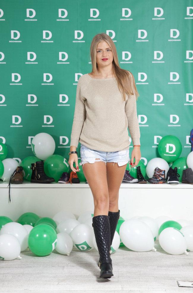 Deichmann 2 Deichmann modni trendovi za jesen