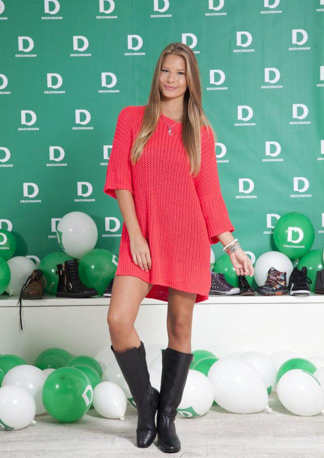 Deichmann 4 Deichmann modni trendovi za jesen
