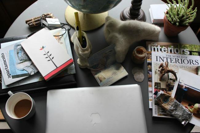 Designtripper Najbolji blogovi i sajtovi o putovanjima