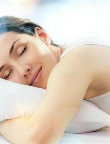 Koliko je kvalitetan san važan za zdravlje