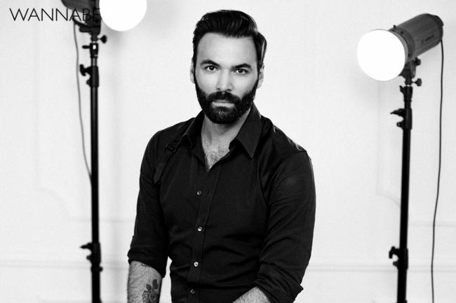 Dragan Vurdelja 31 Wannabe intervju: Dragan Vurdelja