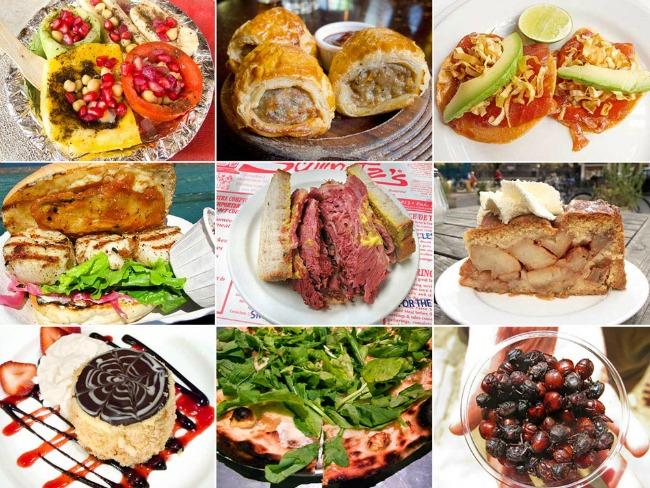 Eat Your World 1 Najbolji blogovi i sajtovi o putovanjima