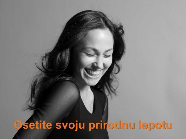 Evropa Lek Merz Model1 Pet naučnih saveta za predivnu kožu