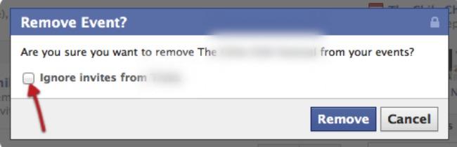 FACEBOOK 3 Iritirajuće navike na Facebook u