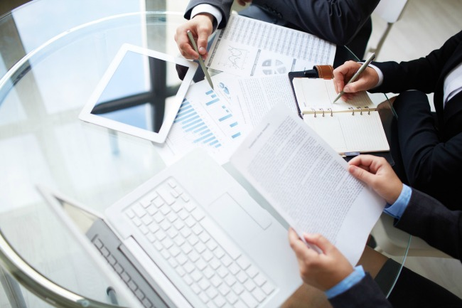 Fujitsu Lifebook biznis 2 Radna mesta budućnosti: Mobilna i bezbedna!
