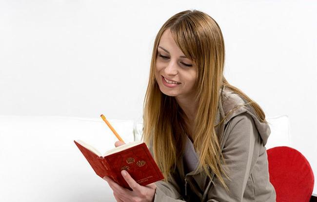 Fujitsu Mali kucni roman 2 Mali kućni roman