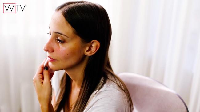 Garnier nega lica wannabe 6 Kako da negujem lice: Večernja rutina čišćenja neproblematične kože lica