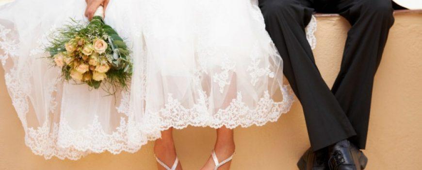 Horoskop: Za kakvog se muškarca udaješ?