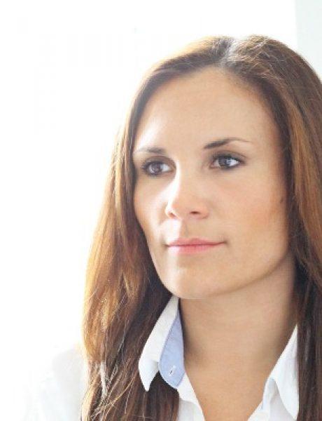 Wannabe intervju: Irena Kilibarda, arhitekta i dizajner
