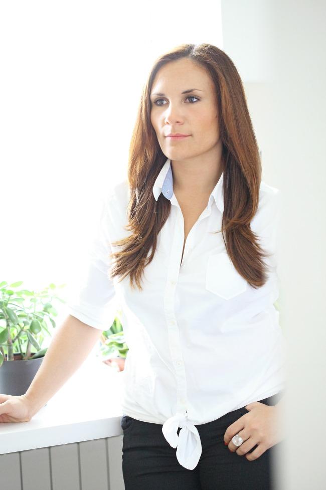 IMG 7454 2 Wannabe intervju: Irena Kilibarda, arhitekta i dizajner