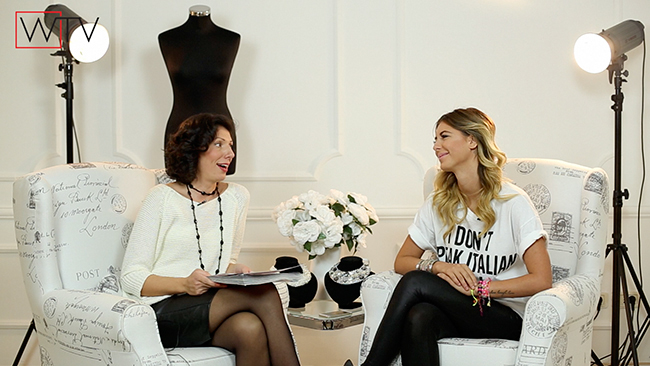 Intervju Zorana Jovanovic blogerka Zorannah 21 Ekskluzivni intervju modne blogerke Zorane Jovanović