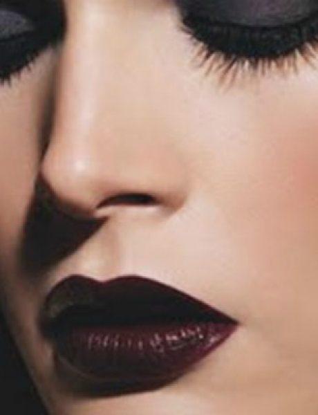 Frizure i šminka: Jesenji trendovi