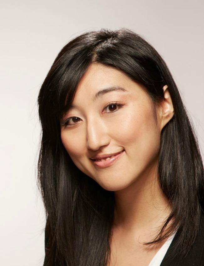Jess Lee headshot h724 Žene koje su promenile tehnološku industriju