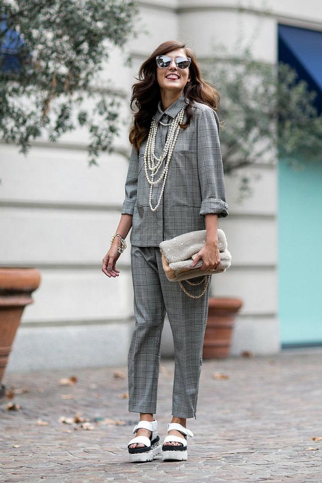 KRZNO 2 Ulična moda sa Meseca mode