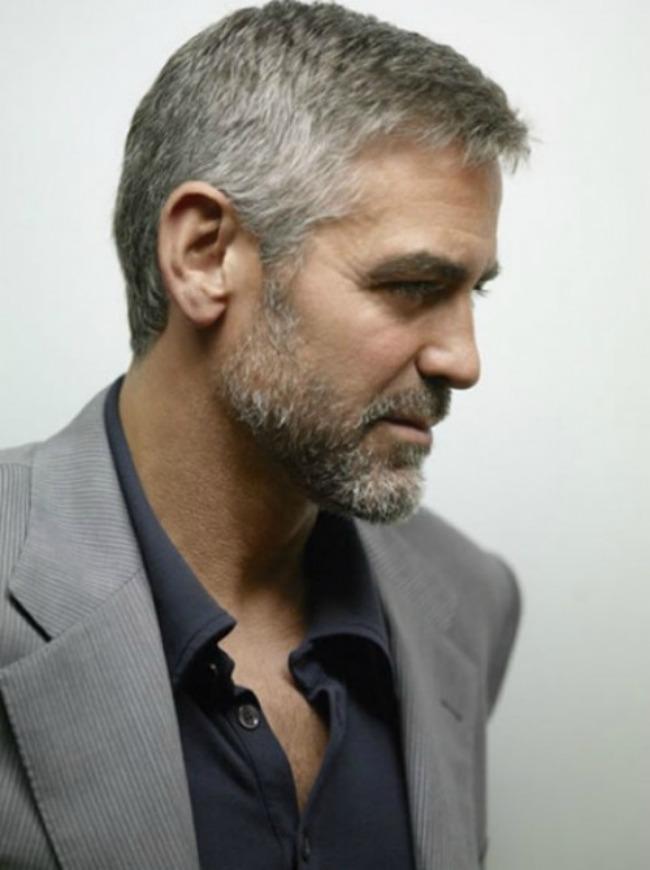 Kakvog su ukusa kokteli inspirisani poznatima Džordž Kluni Kakvog su ukusa kokteli inspirisani poznatima?