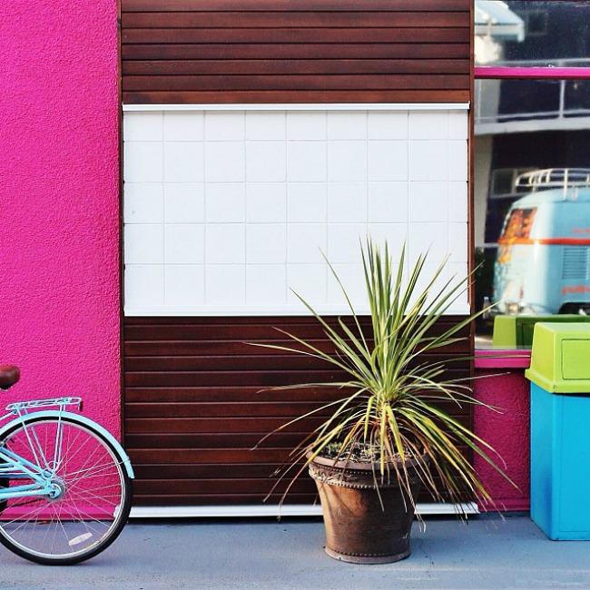 Kim Genvieve Instagram nalozi koji će uneti boje u vaš život