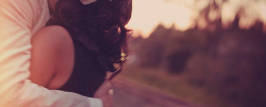 Lanac i katanac: Zaključaj me u srcu