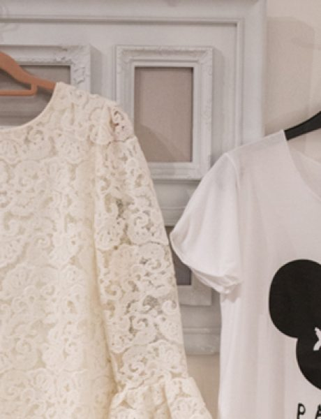 Od sada Wannabe Collection u Lovely Concept Store-u!
