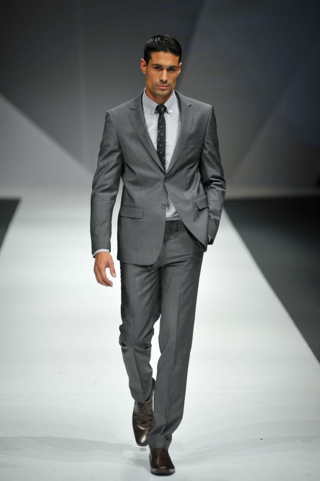 MARTINI VESTO by Bosko Drugo veče 36. Perwoll Fashion Week a