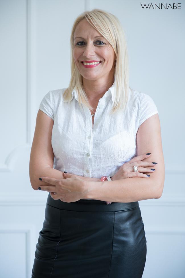 Nutricionista Verica Todorovic Wannabe Magazine 3 Wannabe intervju: Verica Todorović, nutricionista