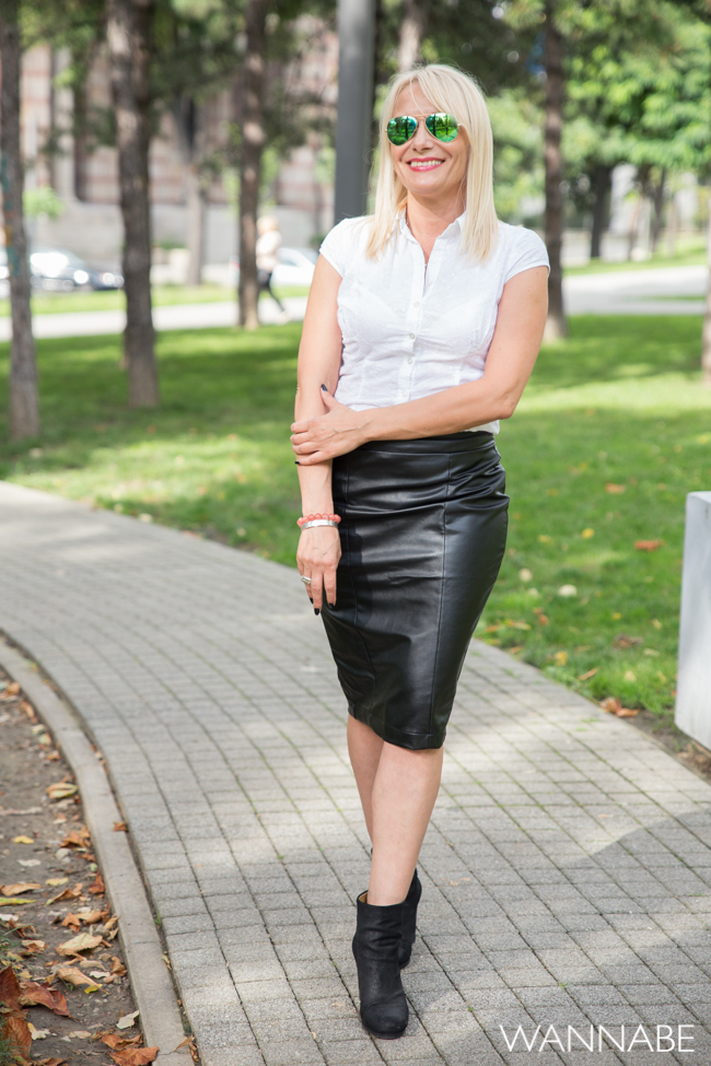 Nutricionista Verica Todorovic Wannabe Magazine 4 Wannabe intervju: Verica Todorović, nutricionista