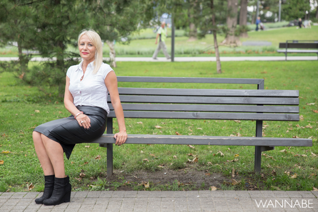 Nutricionista Verica Todorovic Wannabe Magazine 6 Wannabe intervju: Verica Todorović, nutricionista