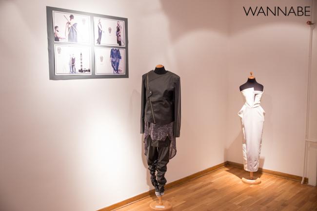 Otvaranje Beogradske nedelje mode Fashion week 11 Počinje 36. Perwoll Fashion Week