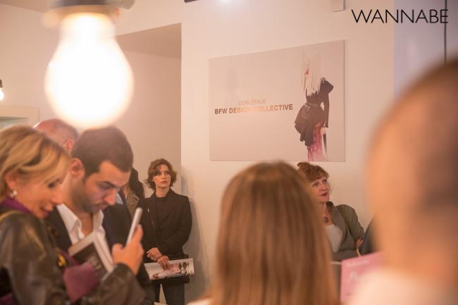 Otvaranje Beogradske nedelje mode Fashion week 2 Počinje 36. Perwoll Fashion Week
