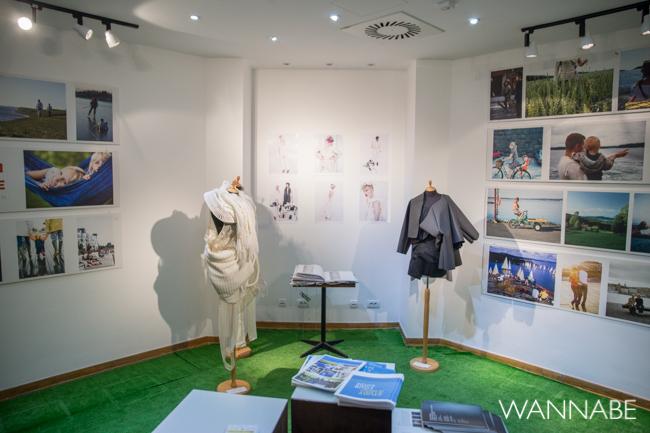 Otvaranje Beogradske nedelje mode Fashion week 21 Počinje 36. Perwoll Fashion Week