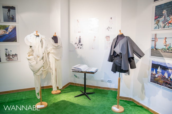 Otvaranje Beogradske nedelje mode Fashion week 25 Počinje 36. Perwoll Fashion Week