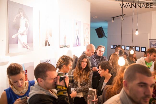 Otvaranje Beogradske nedelje mode Fashion week Počinje 36. Perwoll Fashion Week