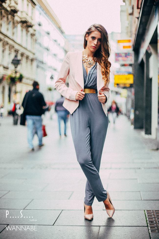 P. S. Fashion modni predlog treci 1 P....S.... Fashion modni predlog: Diva svakodnevnog života