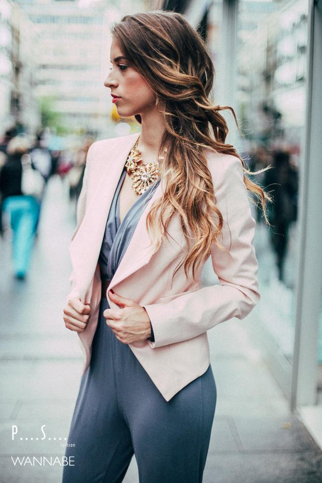P. S. Fashion modni predlog treci 3 P....S.... Fashion modni predlog: Diva svakodnevnog života