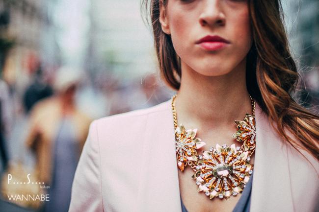 P. S. Fashion modni predlog treci 5 P....S.... Fashion modni predlog: Diva svakodnevnog života