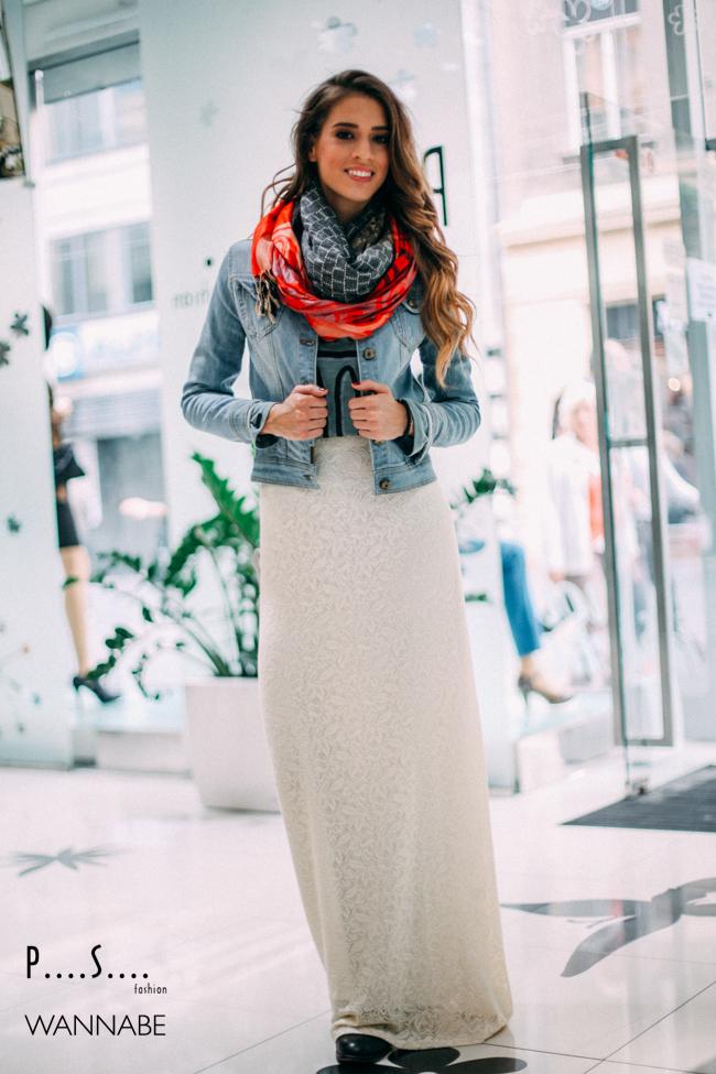 P.S.Fashion modni predlog 5 1 P....S.... Fashion modni predlog: Ove sezone, u trendu je smelost