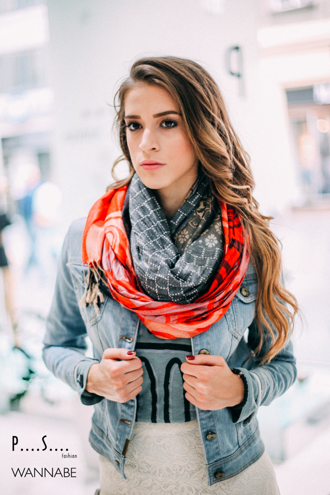 P.S.Fashion modni predlog 5 2 P....S.... Fashion modni predlog: Ove sezone, u trendu je smelost