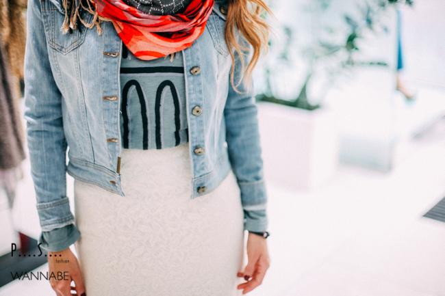P.S.Fashion modni predlog 5 3 P....S.... Fashion modni predlog: Ove sezone, u trendu je smelost