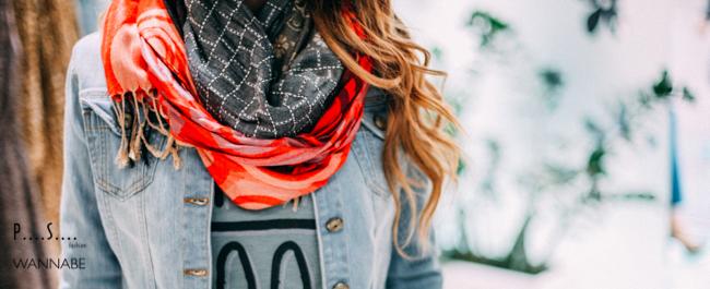 P.S.Fashion modni predlog 5 4 P....S.... Fashion modni predlog: Ove sezone, u trendu je smelost