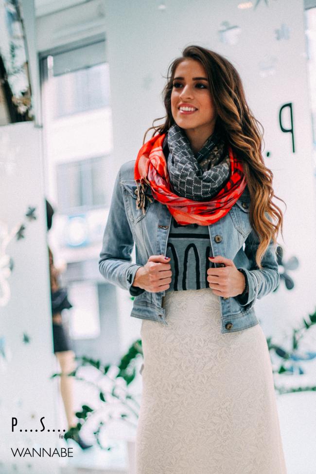 P.S.Fashion modni predlog 5 5 P....S.... Fashion modni predlog: Ove sezone, u trendu je smelost