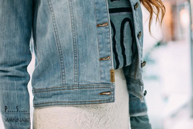 P.S.Fashion modni predlog 5 6 P....S.... Fashion modni predlog: Ove sezone, u trendu je smelost