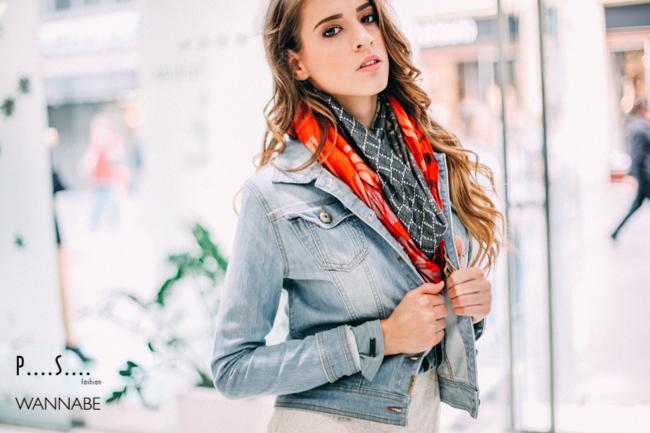 P.S.Fashion modni predlog 5 7 P....S.... Fashion modni predlog: Ove sezone, u trendu je smelost