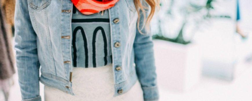 P….S…. Fashion modni predlog: Ove sezone, u trendu je smelost