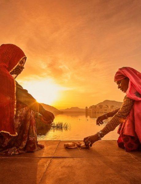 Indija: Izazov kome je teško odoleti