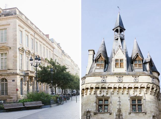 "Rue Rodier Bordeaux14 Nedeljni leksikon: Cupcakes & Cashmere, Poppytalk i ""Rue Rodier"