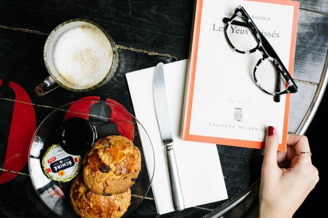 "Rue Rodier Oscar Wiley1 Nedeljni leksikon: Cupcakes & Cashmere, Poppytalk i ""Rue Rodier"