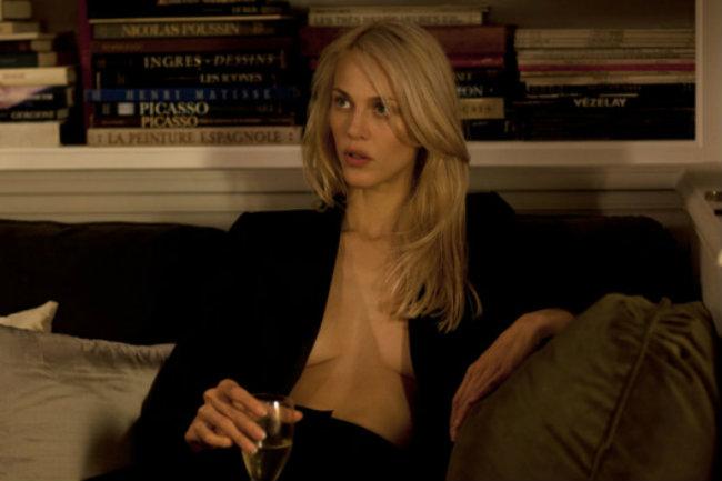 Sve što niste znali o novom filmu o Iv Sen Lorenu 3 Sve što niste znali o novom filmu o Iv Sen Lorenu