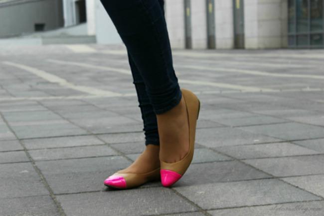 Trendi cipele koje ćeš obožavati 1 Trendi cipele koje ćeš obožavati