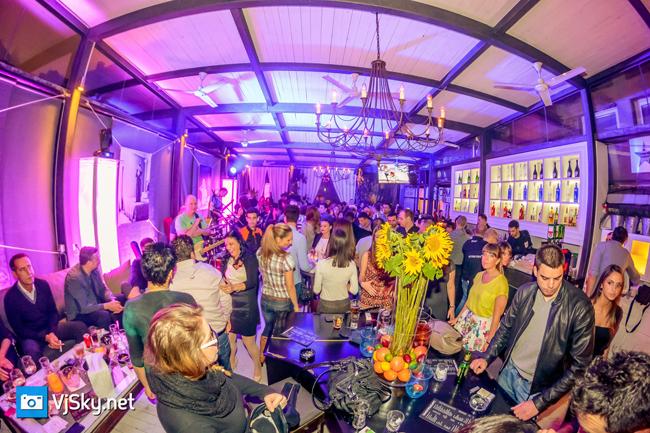 VjSky.net Informbiro Winter Lounge Otvaranje Sezone 22.10.2014. 003 Foto izveštaj: Otvaranje nove sezone u Informbirou