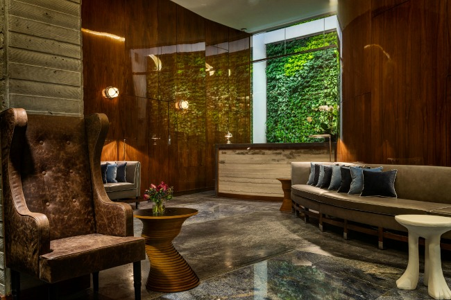 ambijent koji oduzima dah hotel hugo 5 Ambijent koji oduzima dah: Hotel Hugo