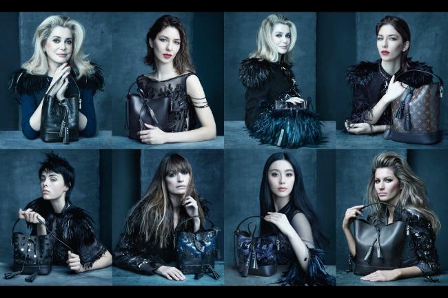british fashion awards ko su nominovani louis vuitton British Fashion Awards: Ko su nominovani?